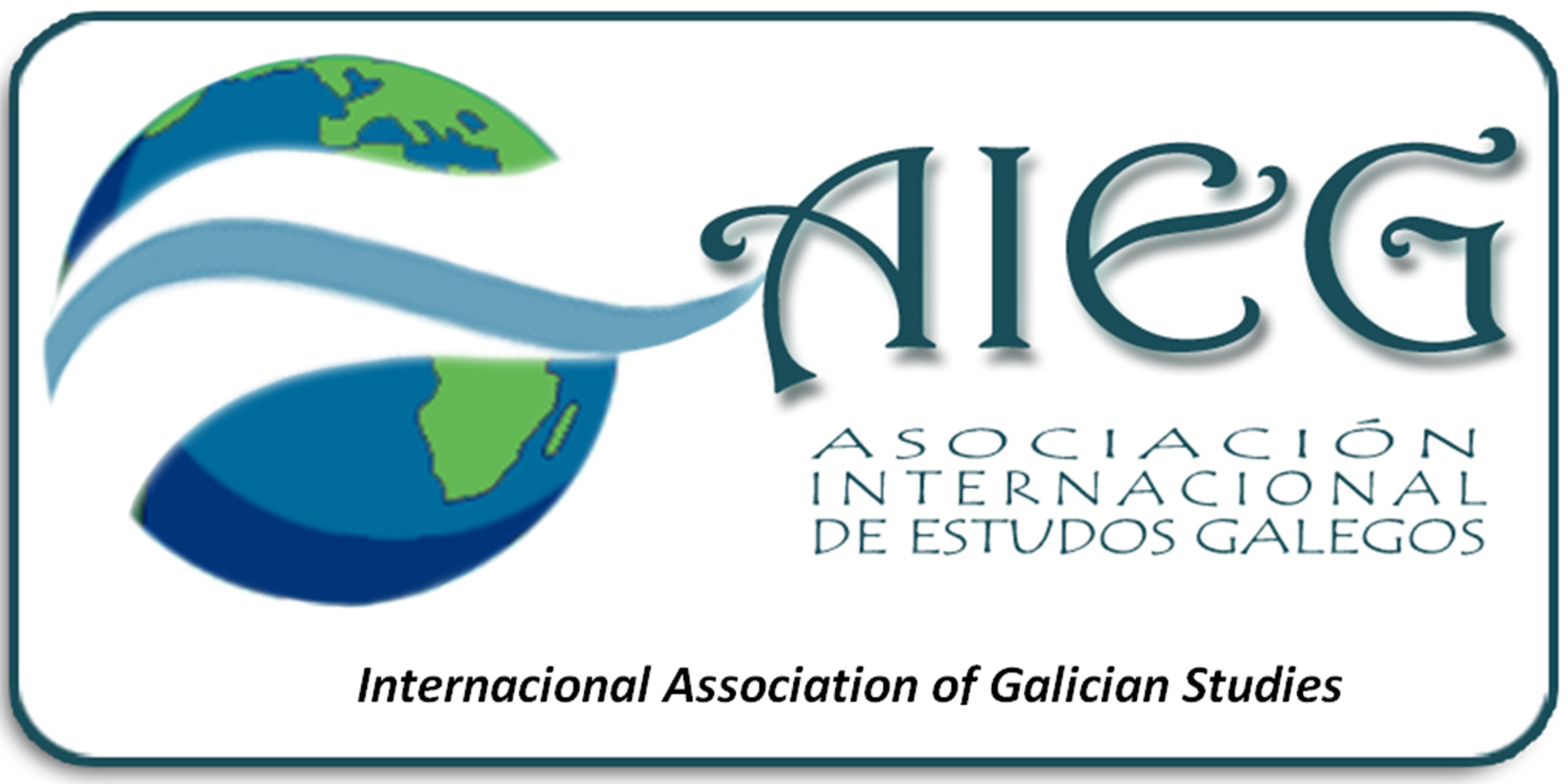 Asociación Internacional de estudos galegos